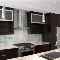 Deslaurier Custom Cabinets - Kitchen Cabinets - 613-596-5155