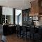Deslaurier Custom Cabinets - Kitchen Cabinets - 613-596-5155