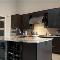 View Deslaurier Custom Cabinets Inc's Jockvale profile