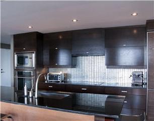 deslaurier custom cabinets 7c d 1050 baxter rd ottawa on