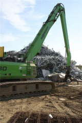 Westcan Recyclers Ltd - Photo 1