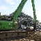 Westcan Recyclers Ltd - Scrap Metals - 587-324-8281