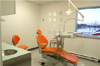 Dentistes Tran et Associés - Photo 9