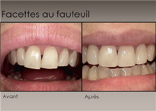 Dentistes Tran et Associés - Photo 11