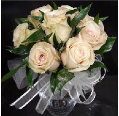 Jules d'Alcantara Gardenia Fleuriste - Photo 1