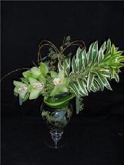 Jules d'Alcantara Gardenia Fleuriste - Photo 5