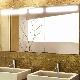 Sidler International - Bathroom Accessories - 604-415-2422