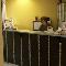 Acacia Dental Centre - Photo 3