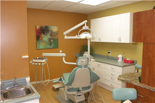 Acacia Dental Centre - Photo 6