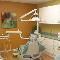 Acacia Dental Centre - Photo 5
