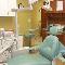 Acacia Dental Centre - Photo 6