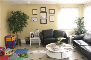 Acacia Dental Centre - Photo 7