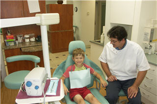 Acacia Dental Centre - Photo 8