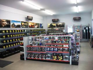 Batterie Expert-Levis - Photo 3