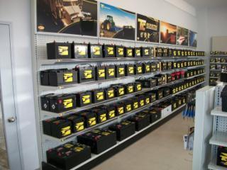 Batterie Expert-Levis - Photo 7
