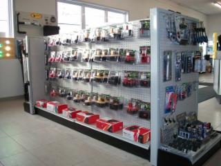 Batterie Expert-Levis - Photo 9
