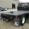Western Truck Body Mfg - Truck Bodies - 780-466-8065