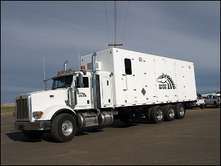 Iron Horse Energy Services - Photo 4