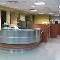 Tri-Care Services - Janitorial Service - 905-439-6353