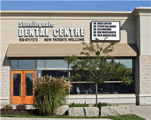 Sunningdale Dental Centre - Photo 2