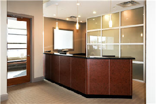 Sunningdale Dental Centre - Photo 3