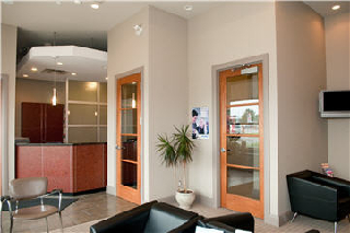 Sunningdale Dental Centre - Photo 5