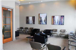 Sunningdale Dental Centre - Photo 8