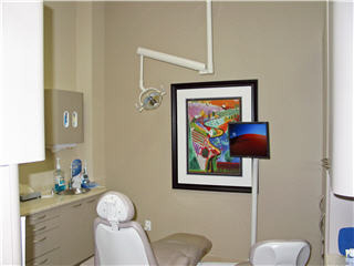Sunningdale Dental Centre - Photo 9