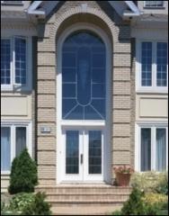 Porte & Fenêtre Impérial Inc - Photo 5