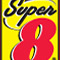 Super 8 - Motels - 905-428-6884
