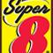 Super 8 - Hotels - 905-428-6884