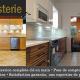 Antony Ebénisterie & Fils - Armoires de cuisine - 450-454-6072