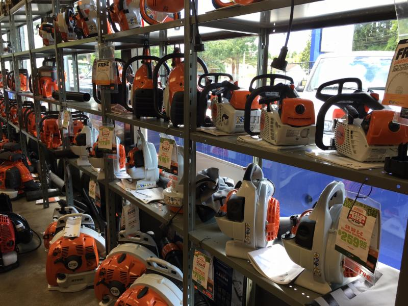 Diamond Bar Equipment Aldergrove Bc 26675 Fraser Hwy