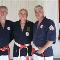 Académie Martiale Serei - Écoles et cours d'arts martiaux et d'autodéfense - 514-279-3656