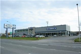 Montréal Auto Prix - Photo 3