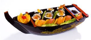 Nihon Sushi - Photo 2