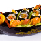 Nihon Sushi - Restaurants - 418-687-2229
