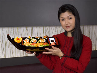 Nihon Sushi - Photo 3