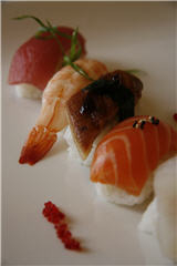 Nihon Sushi - Photo 6