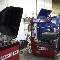 Hanson's Auto Repair - Car Repair & Service - 250-374-3240