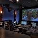 Studio Harmonie - Studios d'enregistrement - 514-596-1001