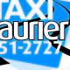 Taxi Laurier Ste-Foy Sillery Ancienne-Lorette Cap-Rouge Saint-Augustin - Taxis - 581-701-7989