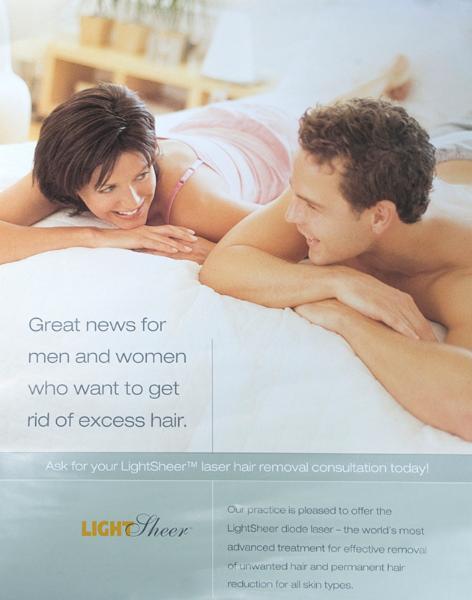 Lori U0026 39 S Electrolysis  U0026 Laser Hair Removal - Whitby  On