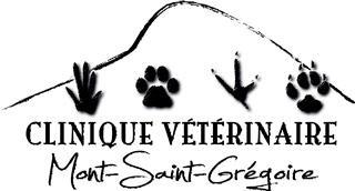 Clinique Veterinaire Mont Saint Gregoire - Photo 1