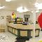 Clinique Veterinaire Mont Saint Gregoire - Magasins d'accessoires et de nourriture pour animaux - 450-347-7070