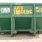 AartsTrucking Inc - Recycling Services - 519-455-1988