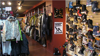 Boutique Le Pédalier - Photo 8