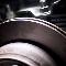 Downes Automotive Ltd - Car Repair & Service - 604-465-9940