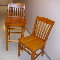 Better Buy Chairs - Furniture Manufacturers & Wholesalers - 604-253-2330