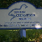 London Cremation Services Limited - Funeral Planning - 519-672-0459